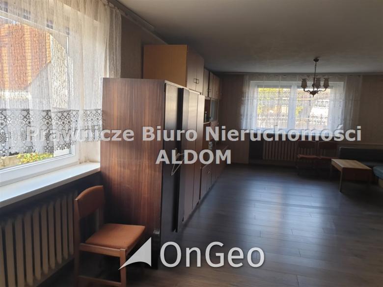 Sprzedam dom gmina Popielów zdjęcie5