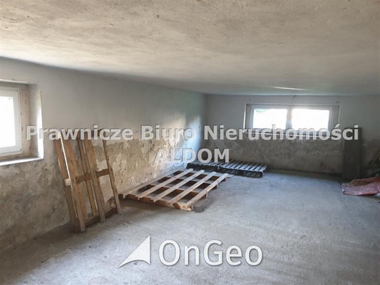 Sprzedam dom gmina Popielów zdjęcie14