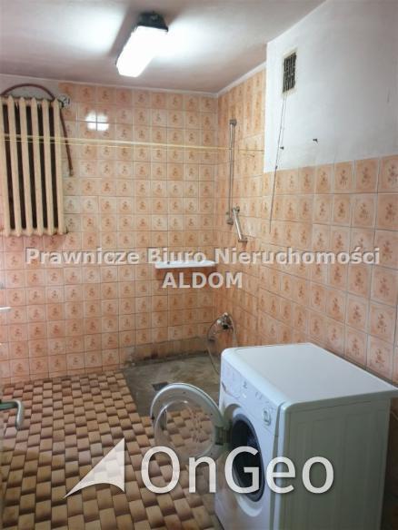 Sprzedam dom gmina Popielów zdjęcie6