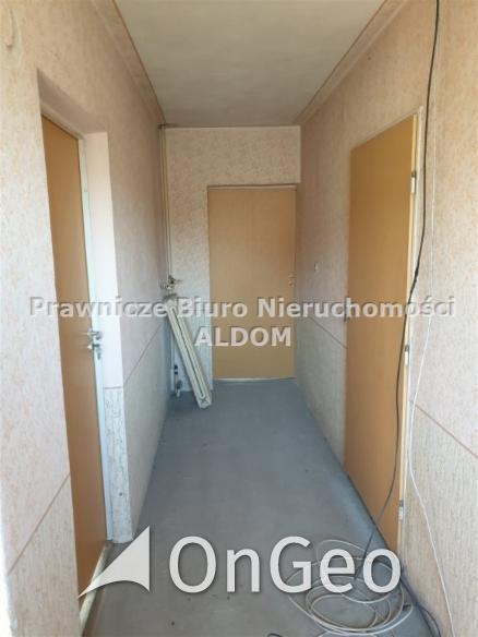 Sprzedam dom gmina Popielów zdjęcie13