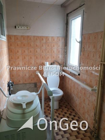 Sprzedam dom gmina Popielów zdjęcie7