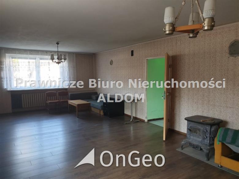 Sprzedam dom gmina Popielów zdjęcie8