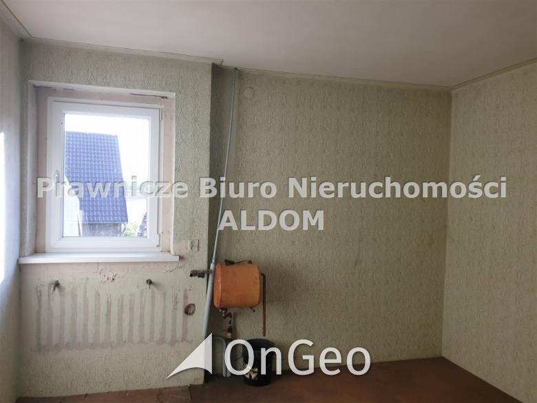 Sprzedam dom gmina Popielów zdjęcie9