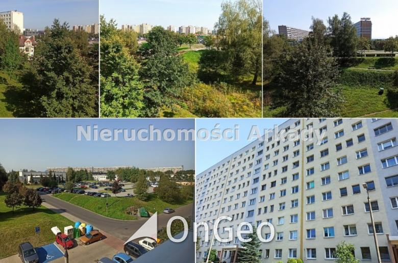 Sprzedam lokal gmina Jastrzębie-Zdrój zdjęcie15