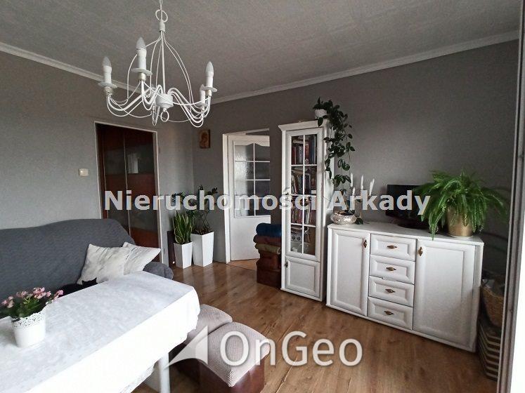 Sprzedam lokal gmina Jastrzębie-Zdrój duże zdjęcie