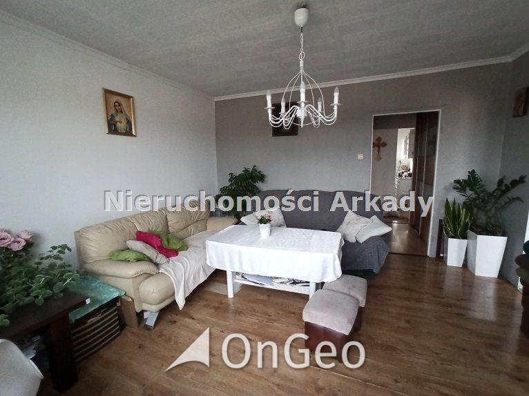 Sprzedam lokal gmina Jastrzębie-Zdrój zdjęcie2