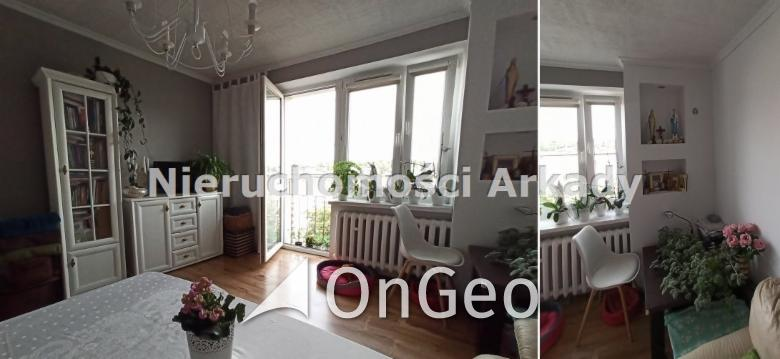 Sprzedam lokal gmina Jastrzębie-Zdrój zdjęcie3