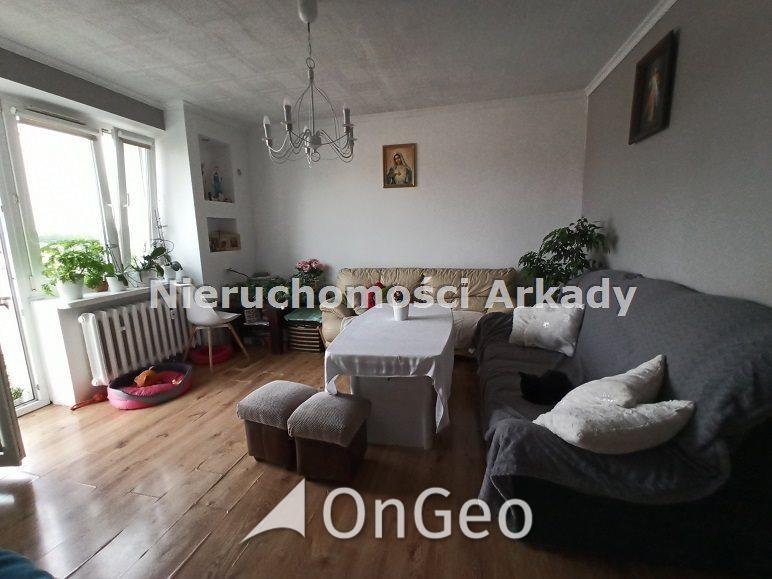 Sprzedam lokal gmina Jastrzębie-Zdrój zdjęcie4