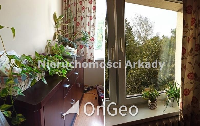 Sprzedam lokal gmina Jastrzębie-Zdrój zdjęcie6