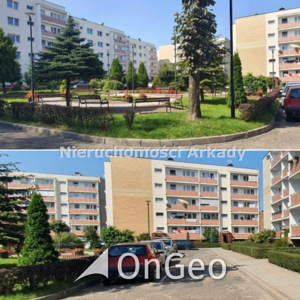 Sprzedam lokal gmina Jastrzębie-Zdrój zdjęcie19