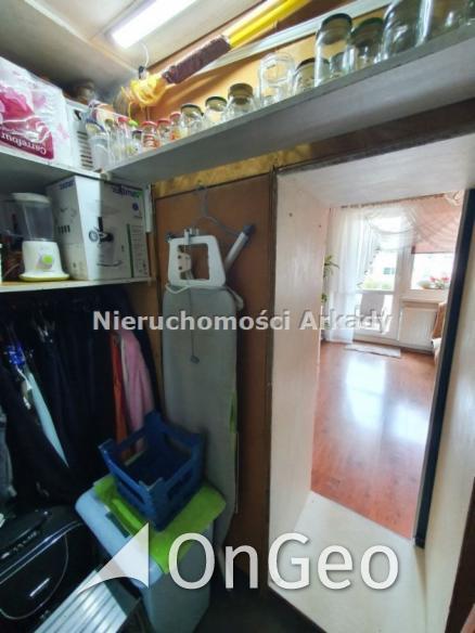 Sprzedam lokal gmina Jastrzębie-Zdrój zdjęcie16