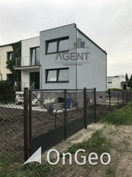 Sprzedam dom gmina Bydgoszcz zdjęcie3