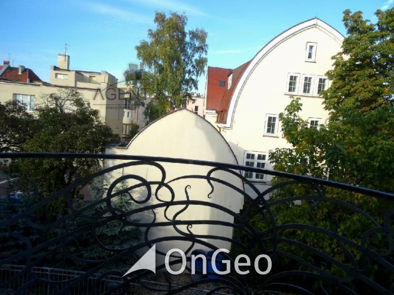 Wynajmę lokal gmina Bydgoszcz zdjęcie18