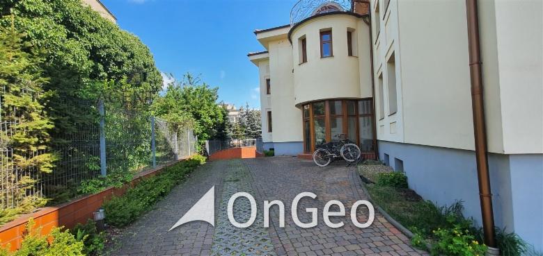 Wynajmę lokal gmina Bydgoszcz zdjęcie2