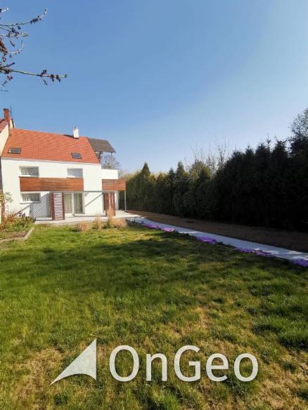 Sprzedam dom gmina Wielowieś zdjęcie3