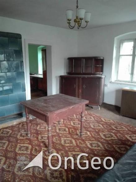 Sprzedam dom gmina Lwówek Śląski zdjęcie3