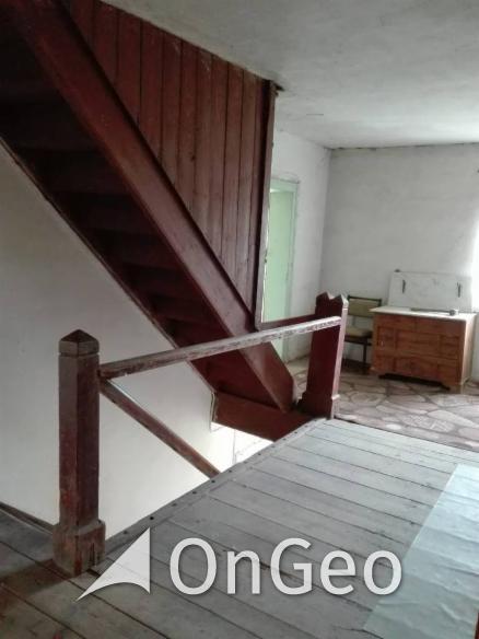 Sprzedam dom gmina Lwówek Śląski zdjęcie6