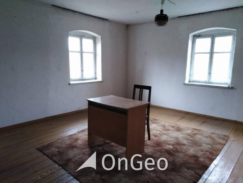 Sprzedam dom gmina Lwówek Śląski zdjęcie8