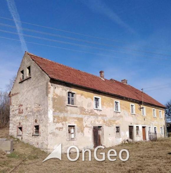 Sprzedam dom gmina Lwówek Śląski zdjęcie10