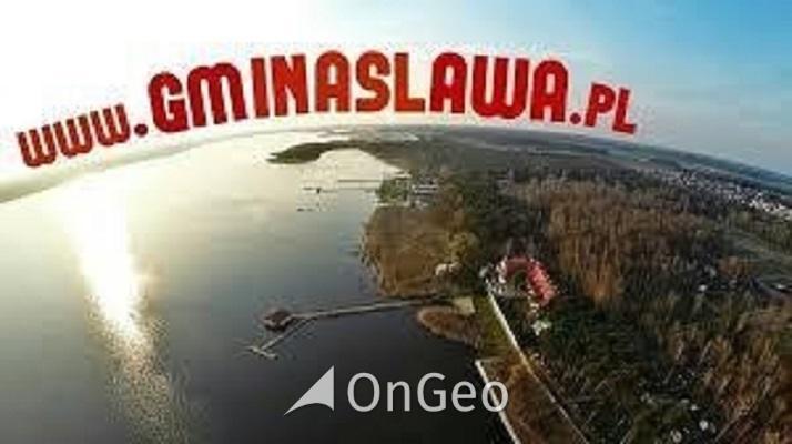Sprzedam dom gmina Głogów zdjęcie10