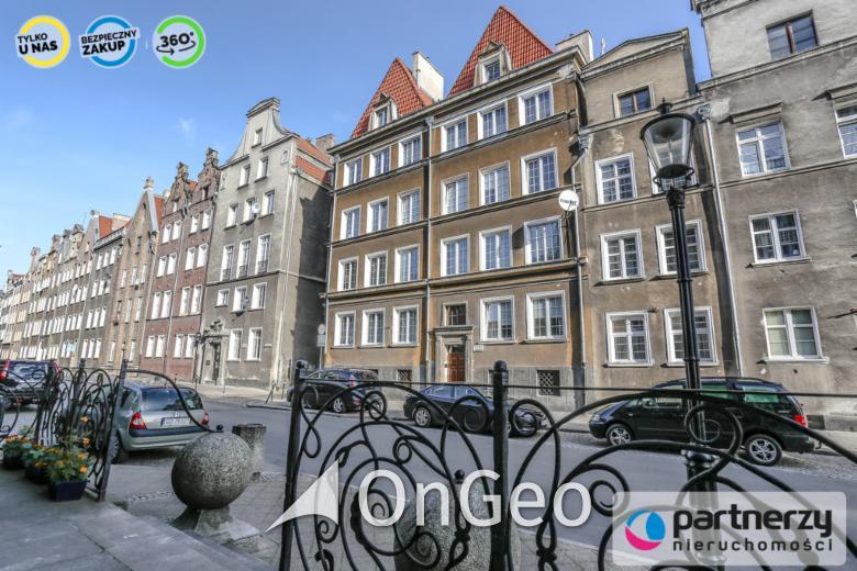 Wynajmę lokal gmina Gdańsk zdjęcie10