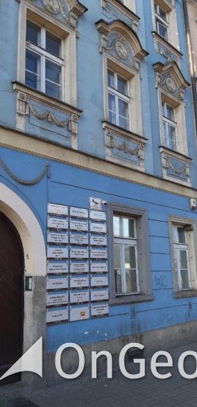 Wynajmę lokal gmina Wrocław zdjęcie2