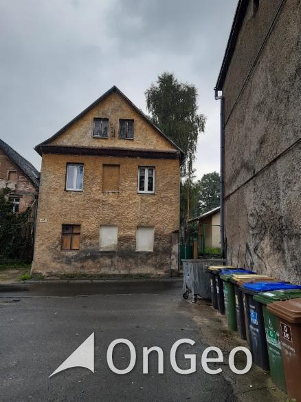 Sprzedam lokal gmina Kowary zdjęcie2