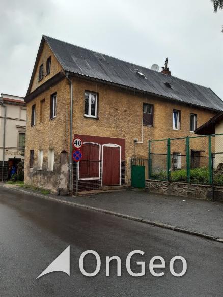 Sprzedam lokal gmina Kowary zdjęcie3