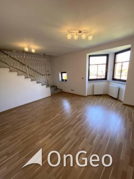Sprzedam dom gmina Głogów zdjęcie5