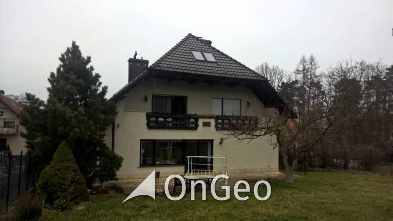 Sprzedam dom gmina Szczawno-Zdrój zdjęcie3