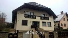 Sprzedam dom gmina Szczawno-Zdrój zdjęcie5