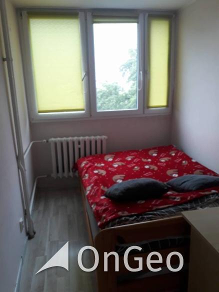 Sprzedam lokal gmina Wrocław zdjęcie4