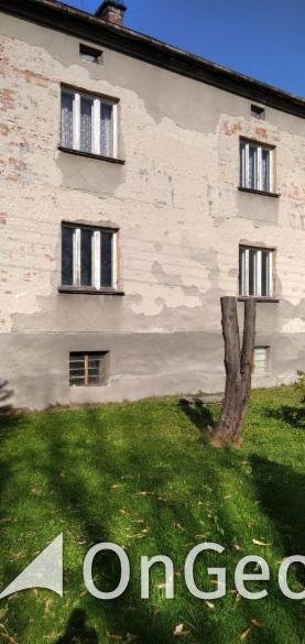 Sprzedam dom gmina Łodygowice duże zdjęcie