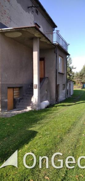 Sprzedam dom gmina Łodygowice zdjęcie2
