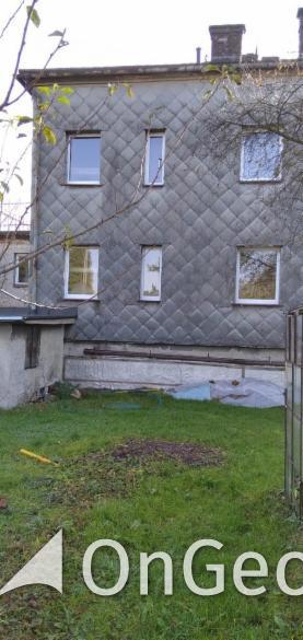 Sprzedam dom gmina Łodygowice zdjęcie10