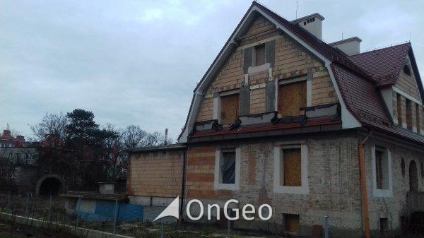 Sprzedam dom gmina Wrocław zdjęcie5