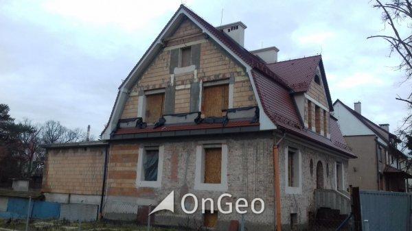Sprzedam dom gmina Wrocław zdjęcie7
