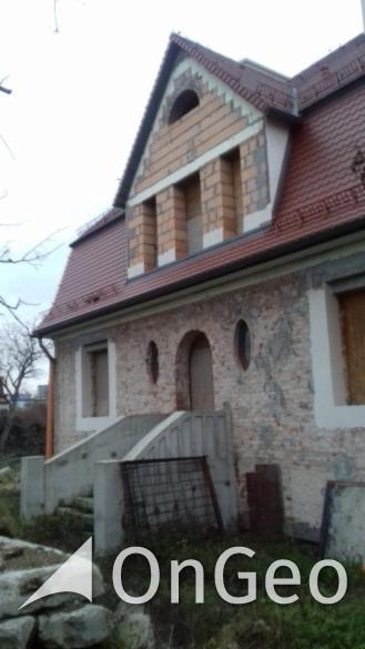 Sprzedam dom gmina Wrocław zdjęcie8
