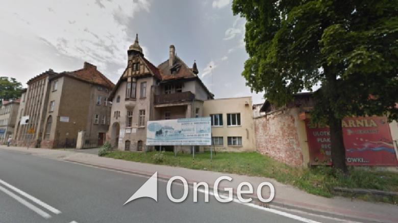 Sprzedam lokal gmina Wałbrzych zdjęcie2
