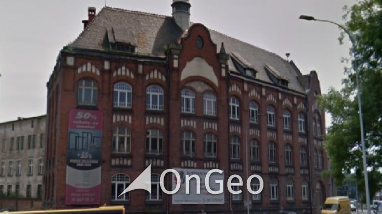 Sprzedam lokal gmina Wałbrzych zdjęcie5
