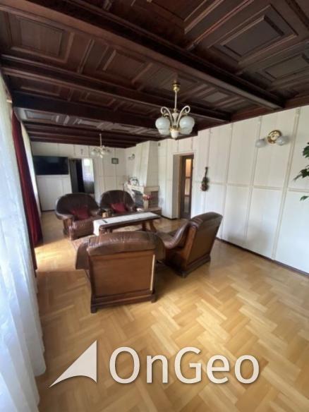 Sprzedam dom gmina Zawoja zdjęcie4
