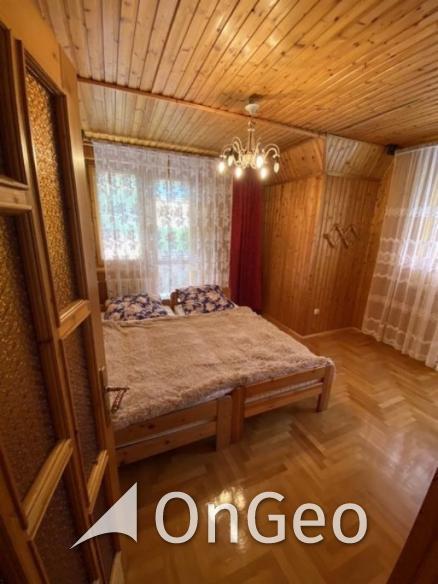 Sprzedam dom gmina Zawoja zdjęcie7