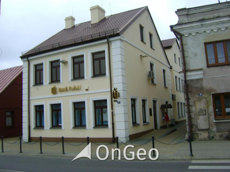 Sprzedam lokal gmina Włodawa zdjęcie2