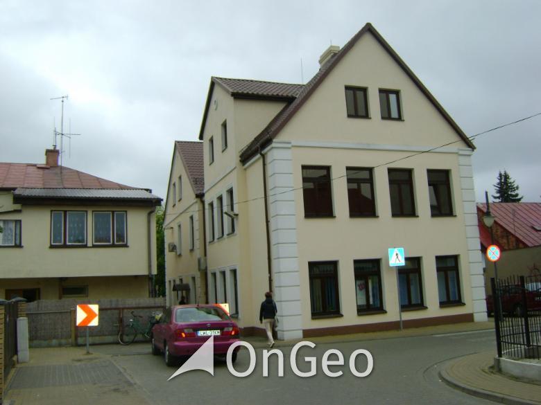 Sprzedam lokal gmina Włodawa zdjęcie4