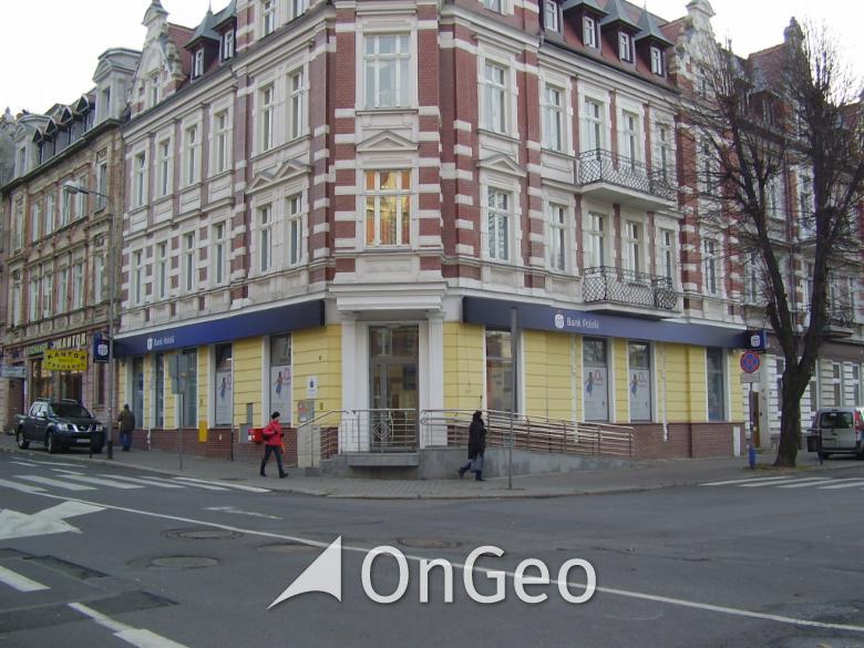 Sprzedam lokal gmina Zgorzelec zdjęcie2
