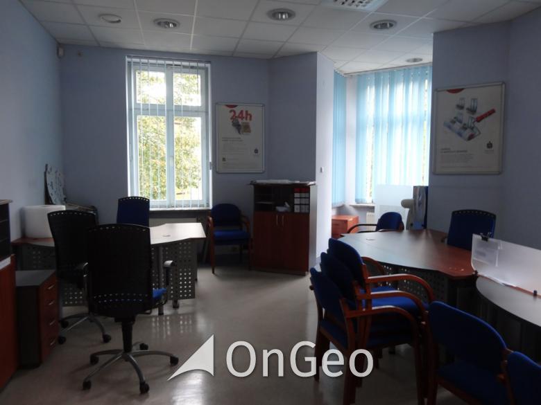 Sprzedam lokal gmina Zgorzelec zdjęcie8