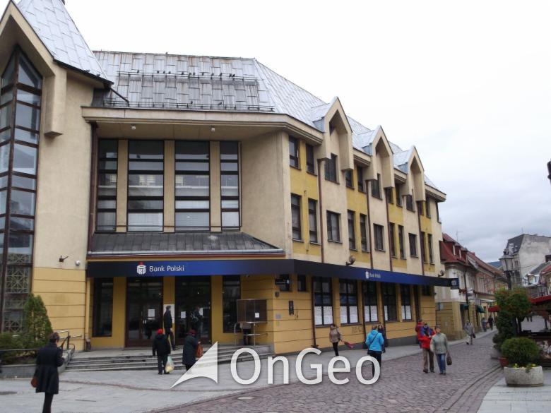 Sprzedam lokal gmina Bielsko-Biała zdjęcie13