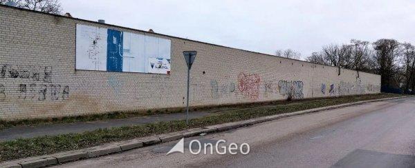 Sprzedam lokal gmina Lublin zdjęcie3