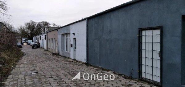 Sprzedam lokal gmina Lublin zdjęcie6