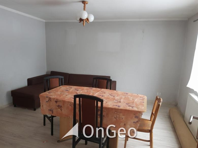 Sprzedam dom gmina Bobrowo zdjęcie4